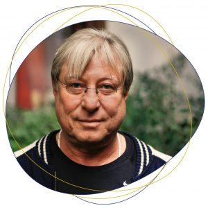 Hans Bernd Tabillion