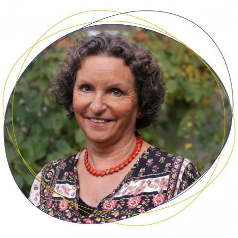 Hanne Lauer