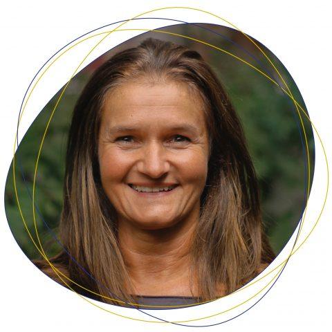 Ingrid Schäfer